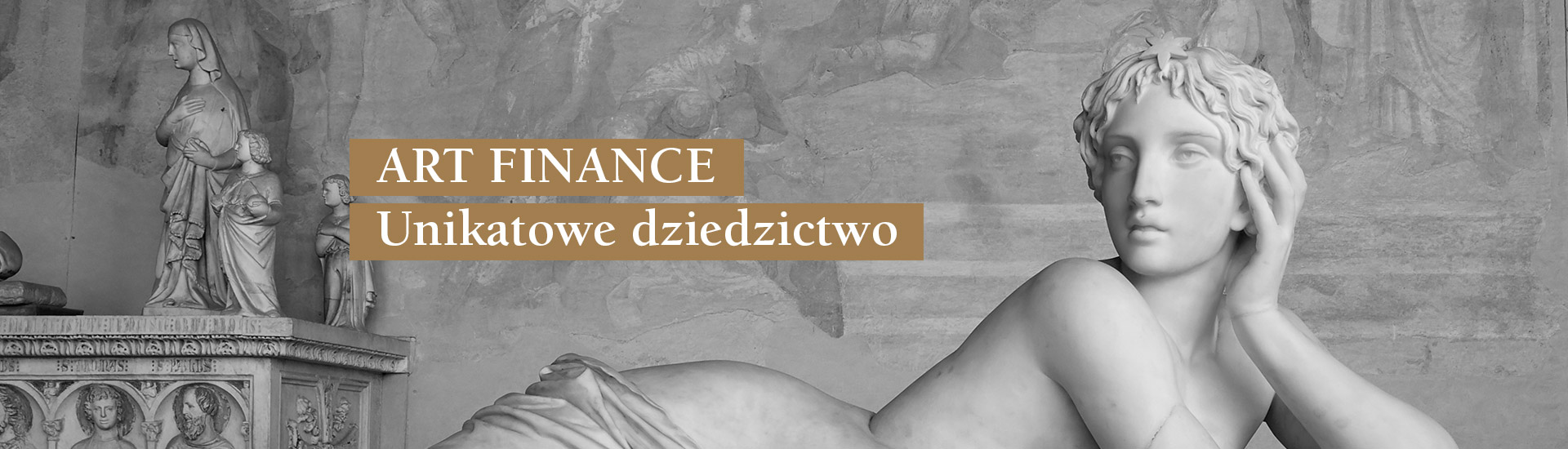 Global-kancelaria-finanse-Art-finance1