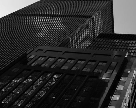 Globalkancelaria-obligacje-korporacyjne